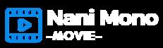 Nani Mono Movie