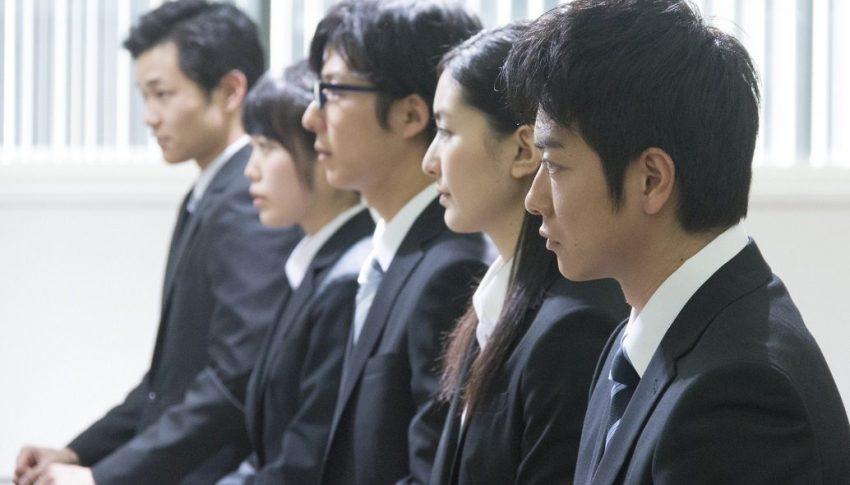 なにもの日本のドラマ映画