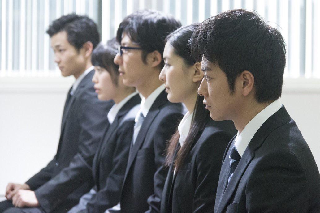 日本のドラマ映画